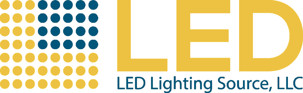 LED Lighting Source, LLC